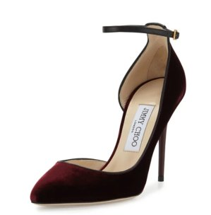 Fall Trend Clothes, Bags, and Shoes @ Neiman Marcus