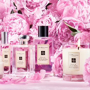 3-PC Deluxe Samples With Any $175 Purchase @ Jo Malone Dealmoon Singles Day Exclusive!