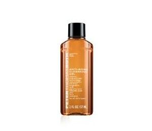 Dealmoon Exclusive Early Access!  $2.5 Anti-aging Cleaning Gel Travel Size @Peter Thomas Roth