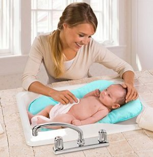 From $16.19Infant Bath Tubs @ Kohl's