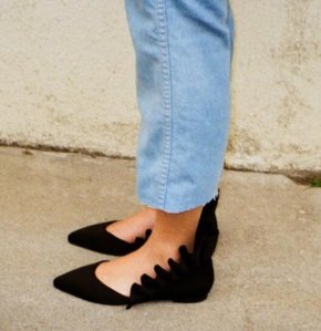 Up to 54% Off Jeffrey Campbell Shoes On Sale @ Hautelook