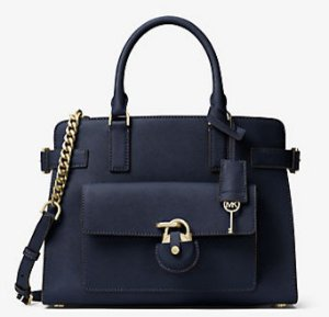 Up to 55% Off EMMA Bags @ Michael Kors