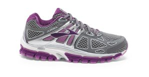 Brooks Ariel / Beast '14 Running Shoes
