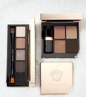 25% Off $50 + 5pc Free GiftsSelect Value Sets @ Bobbi Brown Cosmetics