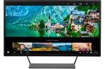 """$319.99(原价$399.99) 32"""" HP Pavilion 2560x1440 QHD 显示器"""