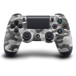PS4/XBOX ONE Wireless Controller sale @ Walmart