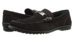 $39.99 Calvin Klein Keeran Men's Shoe