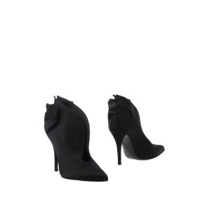 Stuart Weitzman Ankle Boot - Women Stuart Weitzman Ankle Boots online on YOOX United States - 11063261EQ