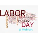 Super deals! Labor day savings @ Walmart