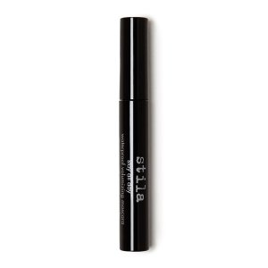 Stay All Day Mascara - Stila Cosmetics - Stila