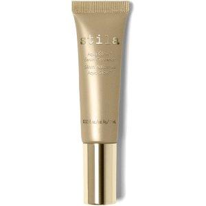 Stila Aqua Glow Serum Concealer - Skinstore
