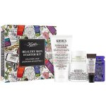 Kiehl's Since 1851 Five-Piece Healthy Skin Essentials Starter Kit @ Lord & Taylor