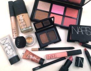 彩妆界的性价比之王NARS明星产品大赏