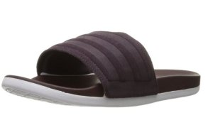 adidas Performance Women's Adilette SC+ Slide W Nature C Sandal