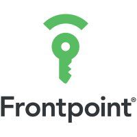 FREE Smoke & Heat Sensor for New Customers @ Frontpoint Security