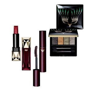New Arrival Holiday Color & Limited Edition Sets Now Available @ Cle de Peau Beaute