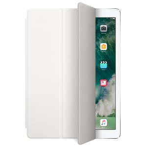 Up to $48 Off! Apple iPad Pro 12.9