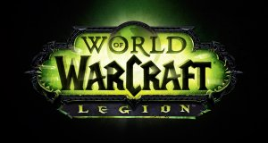 $49.99 Free $25 Dell Gift Card! World of Warcraft Legion- PC game