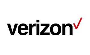 Big savings! Pre-Black Friday Holiday Deals @Verizon