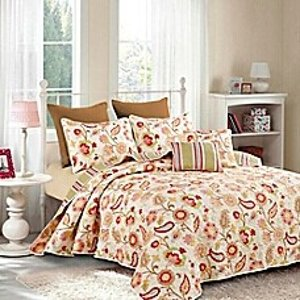 As Low as $0.98 Clearance & Savings @ Bed Bath and Beyond