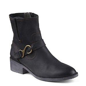 Women's Juniper Seine Boot