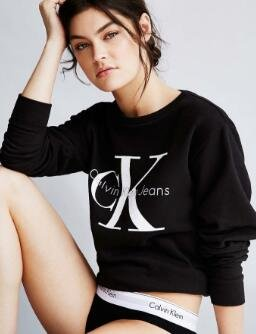Up To 70% off Calvin Klein Clothing & Accessories @Amazon