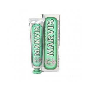 Unineed.com | Marvis Classic Strong Mint Toothpaste 75ml - Premium beauty and fashion from Unineed.com