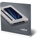 Crucial MX300 525GB SATA 2.5
