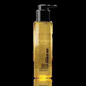 Essence Absolue Nourishing Protective Oil | Shu Uemura Art of Hair®