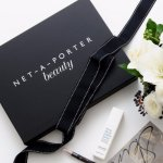 All Sale Products @ Net-A-Porter