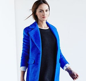 Up to 78% Off DKNY Women Outerwears On Sale @ Hautelook