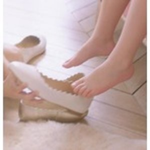 Up to 60% Off Chloe & See by Chloe Shoes @ Gilt