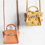 Handbags featuring ZAC Zac Posen & More @ Amazon.com