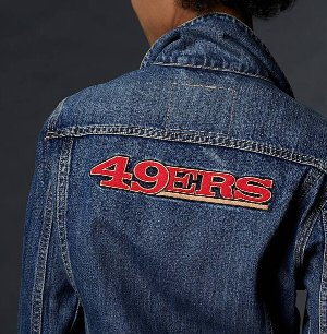 30% OffSitewide Friends and Family Sale @ Levi's