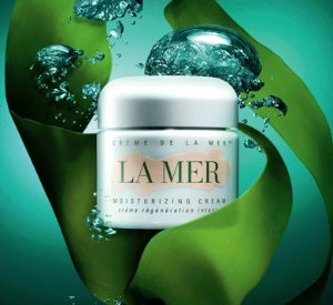Free 6-piece Gift With $350 La Mer Beauty Purchase @ Bloomingdales