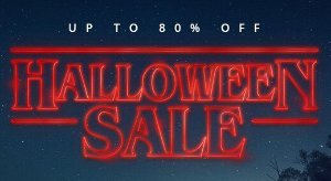 Up to 80% OffPC Digital Download Halloween Sale