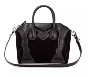40% Off With Givenchy Handbags Purchase @ Bergdorf Goodman
