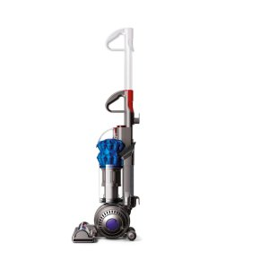 Dyson Ball Compact Allergy Upright Vacuum with Bonus Accessories-209456-01 - The Home Depot