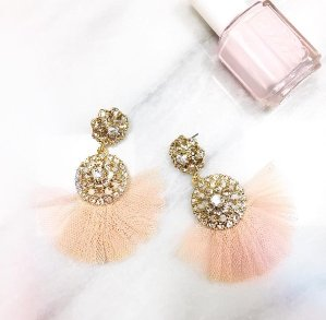 Up to 57% Off BAUBLEBAR Jewelry on Sale @ Bloomingdales