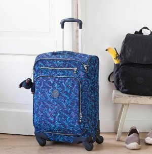 50% - 60% offTravel Favorites Luggage and more
