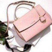 From $156.45 MICHAEL Michael Kors Ava Handbags @ Michael Kors