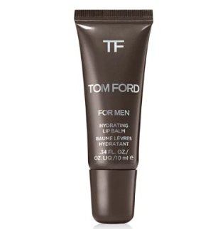 $25 TOM FORD Hydrating Lip Balm, 0.34oz @ Neiman Marcus