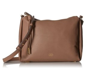 Vince Camuto Josie Cross-Body Bag