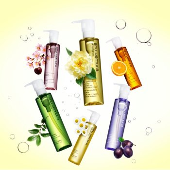 Dealmoon Exclusive! 20% Off + 3 Deluxe Cleansing Oil Samples