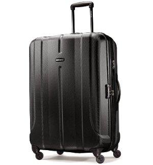 Buy One Get One 50% Off Luggages Sale @ Samsonite