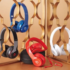 30% Off Everything! Selected Beats by Dr.Dre Headphones Sale @ Neiman Marcus