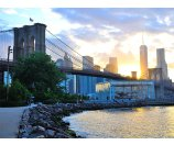 7 Day Tour New York City, New York City Tour, Philadelphia, Lancaster, Washington D.C., Washington D.C. City Tour, Corning Museum of Glass, Niagara Falls, Boston etc.