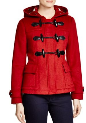 Up to 60% Off Burberry on Sale @ Bloomingdales