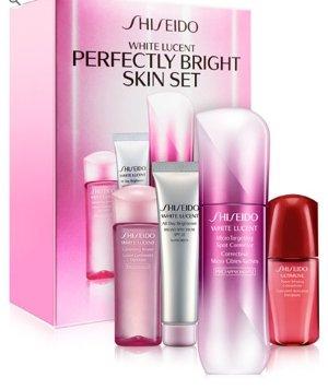 Beauty Value Sets New Arrivals @ macys.com