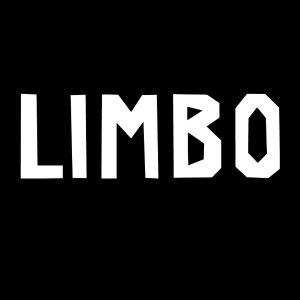 LIMBO on PS Vita